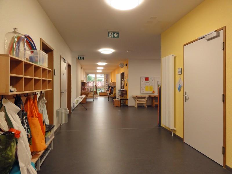 garderobe kindergarten 01