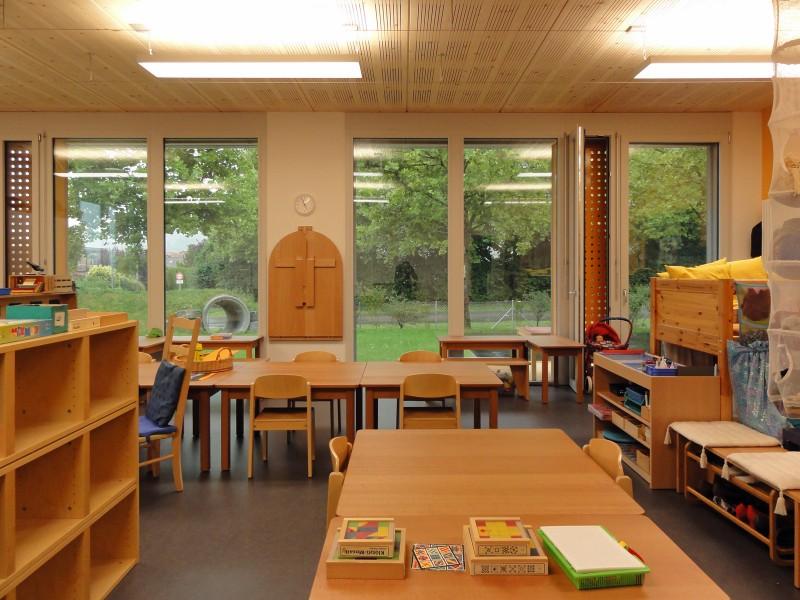 kindergarten 01