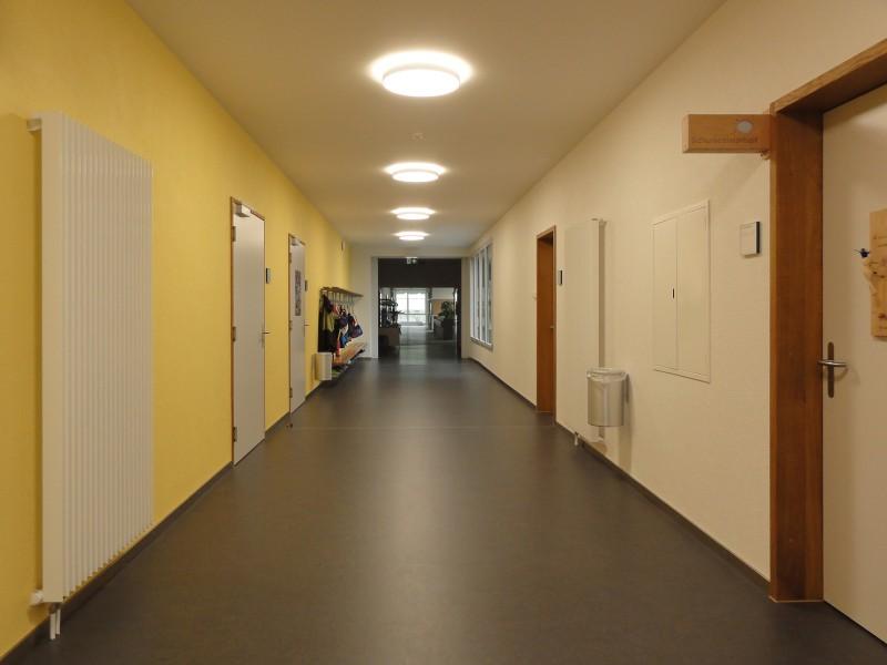 korridor schule 01