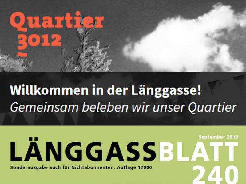 Laengassblatt240zuQ3012www